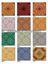 high quality plastic linoleum flooring 0 35mm 1 2mm thickness