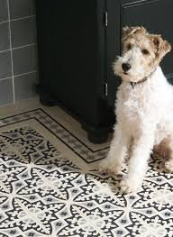 Edwardian Bathroom Ideas Romanesque Tiles Castelnautiles Www Castelnautiles Co Uk