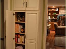 kitchen wonderful kitchen pantry cupboard large pantry cabinet