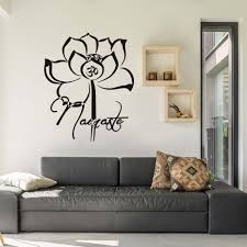 Namaste Home Decor by Compare Prices On Modern Buddhism Online Shopping Buy Low Price