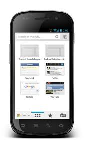 chrome android apk chrome for android direct apk for android 4 0 users in