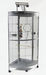 amazon black friday bird cages parrot cages ebay