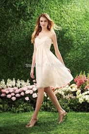 online get cheap bridesmaid dresses for country wedding