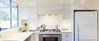 bespoke kitchen design services for customers in edinburgh