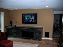 home theater contractors unlimited connect installations security camera systems home