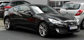 hyundai genesis stats 2011 hyundai genesis v6 related infomation specifications weili