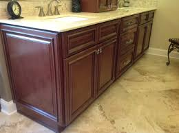 84 Inch Bathroom Vanities by Kitchen Cabinet Discounts Rta Kitchen Makeovers