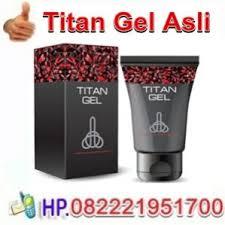 jual titan gel asli rusia call 082221951700 bbm 2ba33234