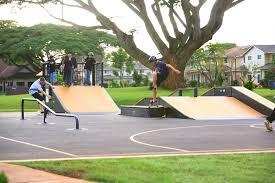 great community amenities island palm communities