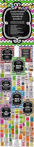 136 best mrs c u0027s tpt products images on pinterest teaching