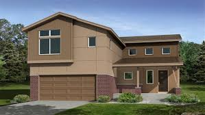 Prestige Home Design Nj by Prestige 3920 Floor Plan In Green Gables Reserve 3900s