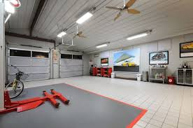8 car garage carproperty com 8 car garage house close to formula 1 race track