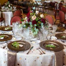 colorado golf club wedding planner sweetly paired colorado