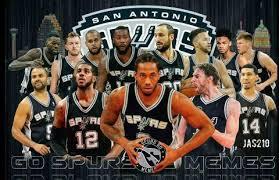 Spurs Meme - go spurs go memes home facebook