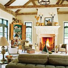 country french magazine traditional home