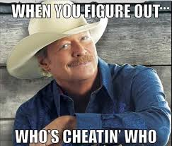 Country Meme - country music legends album on imgur