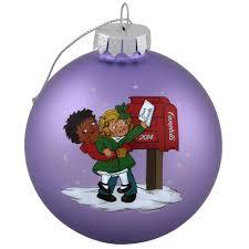 campbell kids ornament 2015 christmas campbellshop
