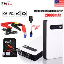 car battery charger ebay