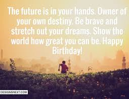 words of wisdom for the happy 21st happy birthday quotes quotes words of wisdom