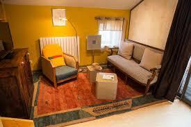 chambre d hote aubenas 07 tarifs des chambres d hôtes puits de