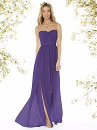 violet dress pantone color of the year 2018 ultra violet
