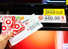 vizio tv target black friday for our viewing pleasure buying a bigger tv young house love