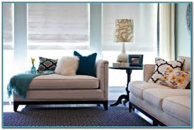 chaise lounge living room living room home decorating ideas