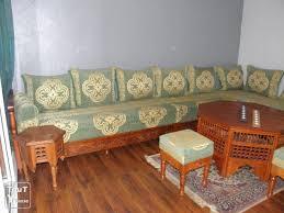 bon coin canape marocain bon coin canape marocain top idees de decoration interieure le