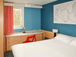 chambres d hotes villeneuve d ascq hotel in villeneuve d ascq ibis lille villeneuve d ascq grand stade