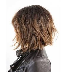 slightly angled long bob winter haircut styles the drawing room new york soho hair salon