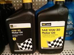 lexus es300 motor oil sf rated oil at dollar general passenger car motor oil pcmo