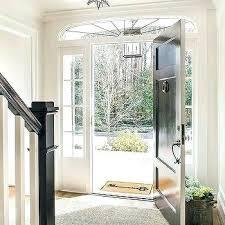 front doors with side lights door sidelights cheap entry doors with side lights steel entry door