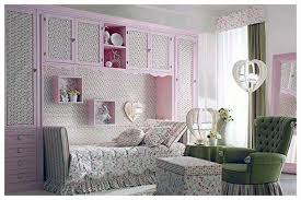 Disney Princess Bedroom Furniture Set by Disney Princess Bedroom Furniture For Your Beloved Princess At Home