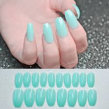online buy wholesale mint green nail art from china mint green