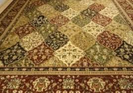 58 indoor outdoor rug christopher dallman 5 8 outdoor rugs