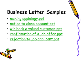 part six practical writing i ppt video online download