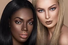 makeup artist in houston houston makeup artist moni pradier blending beauty makeup studio