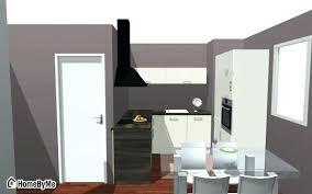 implantation cuisine en u implantation cuisine implantation de cuisine plan cuisine choisir la