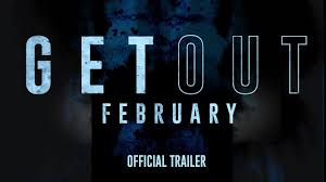 get out in theaters this february official trailer youtube