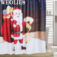 online get cheap textile shower curtains aliexpress com alibaba