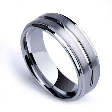 aliexpress buy new arrival fashion rings for men aliexpress buy new arrival s fashion jewelry 7mm