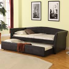Couch Trundle Bed Trundle Bed Sofa Wood U2014 Loft Bed Design Popularity Trundle Bed Sofa