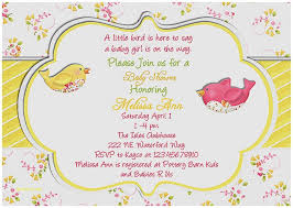 baby shower invitation awesome baby shower invitations templates