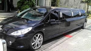peugeot 307 sw peugeot 307 sw limousine carros pinterest peugeot and cars