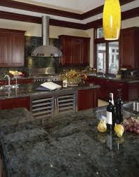 American Kitchen Ideas Kitchen Indian Kitchen Design Kitchen Decorating Ideas And