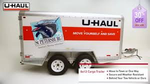 uhaul coupons discount promo codes online for military for aaa