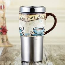 Gift Mugs With Candy Compare Prices On Plain Ceramic Mugs Online Shopping Buy Low
