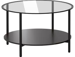 48 round table fits how many page 11 of tremendous tags ikea laptop table 6 foot round table