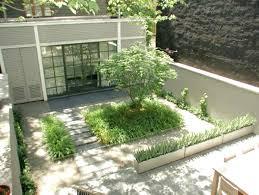 office design garden office interior design ideas contemporary
