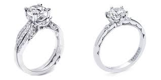 bridal rings company bridal ring designers findmyrock diamond price lists diamond